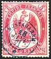 1871 France telegraph stamp.jpg