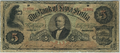 1881 $5 Bill Bank of Nova Scotia.png