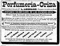 1888-Perfumeria-Oriza.jpg