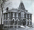 1891 Hubbardston public library Massachusetts.png