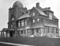 1899 Essex public library Massachusetts.png