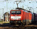 189 038-3 Köln-Kalk Nord 2016-01-09-02.jpg
