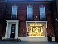 18 And 18A, The Square, Retford, Notts (1).jpg