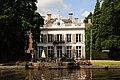 18th century estates along the Vecht river - panoramio.jpg
