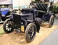 1904 Rover 8HP 1.3 Front.jpg