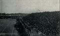 1905 Michigan-Wisconsin game (right side).png