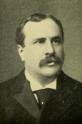 1908 Ernest Pierce Massachusetts House of Representatives.png
