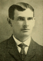 1908 Frederick McClatchey Massachusetts House of Representatives.png