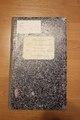 1909 год. Книга учета пересылочных сумм.pdf