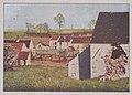 1914 Puisieux.jpg