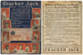 1915 Cracker Jack Card advertisement.png