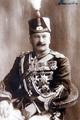 1916 - generalul Alexandru Socec.png