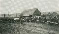 1918. Очередь за хлебом в Юзовке.jpg
