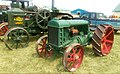 1918 Fordson tractor - Flickr - dave 7.jpg
