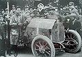 1919 A.L.F.A. 24 HP (20-30 HP) Ramponi.jpg