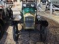 1921 Peugeot 161 Quadrilitte photo 1.JPG