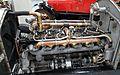 1922 Rolls Royce 40-50hp Silver Ghost engine (31840954725).jpg