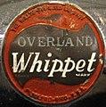 1928 Overland Whippet badge.jpg