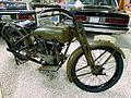 1929 Harley Davidson JD 1000 24hp 1000cc pic1.JPG