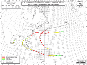 1930 Atlantic hurricane season map.png
