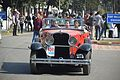 1930 Nash - 30-40 hp - 6 cyl - UPL 418 - Kolkata 2017-01-29 4350.JPG
