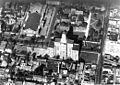 1930s Toronto QueenandUniversityAerial Canada LifeBuilding.jpg