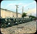 1931. Стоянка у Ленинградского вокзала.jpg