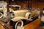 1931 Chrysler CG Imperial - Collings Foundation - Massachusetts - DSC07169.jpg