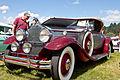 1931 Packard (3803404935).jpg