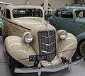 1936 Auburn 635 (31841183215).jpg