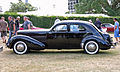 1937 Cord 812 Beverly - Flickr - exfordy.jpg