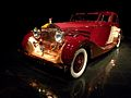 1937 Rolls Royce - Phantom III - Flickr - ingridtaylar.jpg