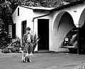 1939- Ventura, California (2784667104).jpg