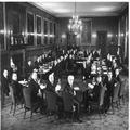 1939 - תיחה של ועידת סט.גמס לונדון בין הסוכנות היהודית והממשלה הבריטית-PHL-1089248.png