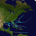 1941 Atlantic hurricane season summary map.png