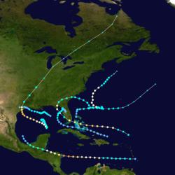 1941 Atlantic hurricane season summary map.png