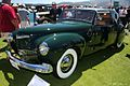 1941 Lincoln Continental Derham Coupe - fvl (4669198066).jpg