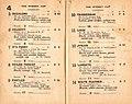 1942 AJC Sydney Cup P3.jpg