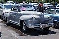 1942 Chrysler Windsor Highlander (9341735992).jpg