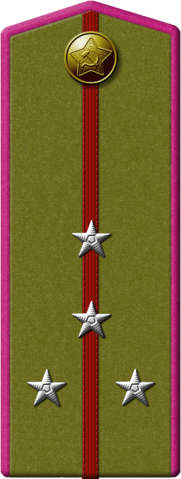 https://upload.wikimedia.org/wikipedia/commons/thumb/d/d6/1943inf-pf09.png/181px-1943inf-pf09.png