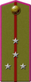 1943inf-pf09.png