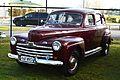 1946 Ford V8 (14585269860).jpg
