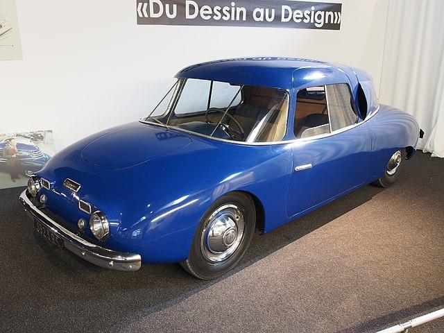 file 1948 jean pierre wimille 5923rs prototype  34cv