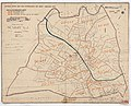 1950 Census Enumeration District Maps - New Jersey (NJ) - Union County - Summit - ED 20-223 to 249 - NARA - 23928640.jpg