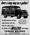 1951 - Turner Motors - 8 Feb MC - Allentown PA.jpg