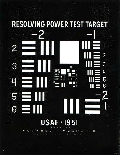File:1951usaf test target.jpg