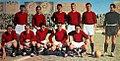 1953–54 Associazione Calcio Pavia.jpg