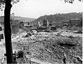 1956-05-15 - Pont d'Esneux (1).jpg