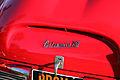 1957 Fiat Abarth Zagato 750 CORSA - detail (12913185223).jpg