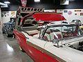 1957 Ford Skyliner - 15936917676.jpg